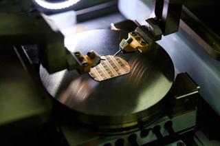 Проект ТУСУРа в НОЦ обеспечит сквозные технологии в области связи и микроэлектроники