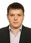 Назметдинов Рустем Рафисович