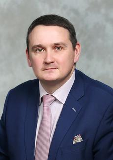 Khaminov