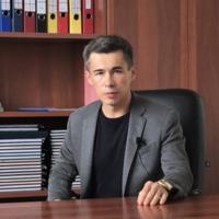 Соломин Сергей Константинович