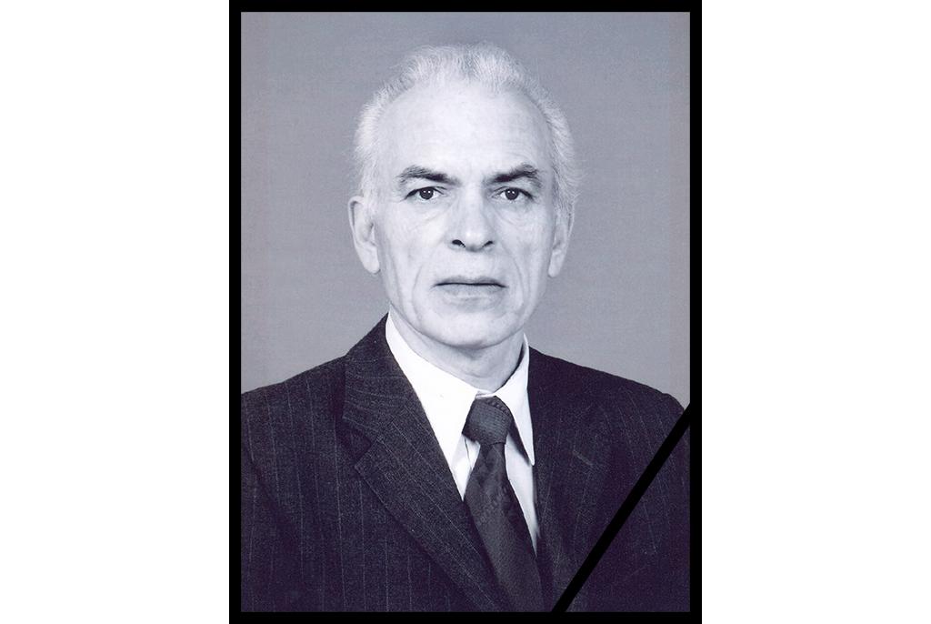Hristyukov
