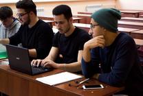 ТУСУР успешно реализует программы двойных дипломов с зарубежными вузами в онлайн-формате