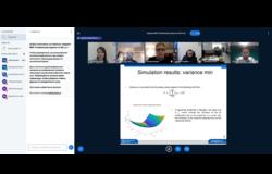 International Dual Degree Programs at TUSUR Thrive Online