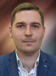 Пивоваров Артём Сергеевич