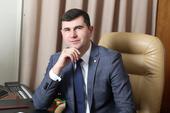 Поздравление ректора ТУСУРа сДнём 8 Марта