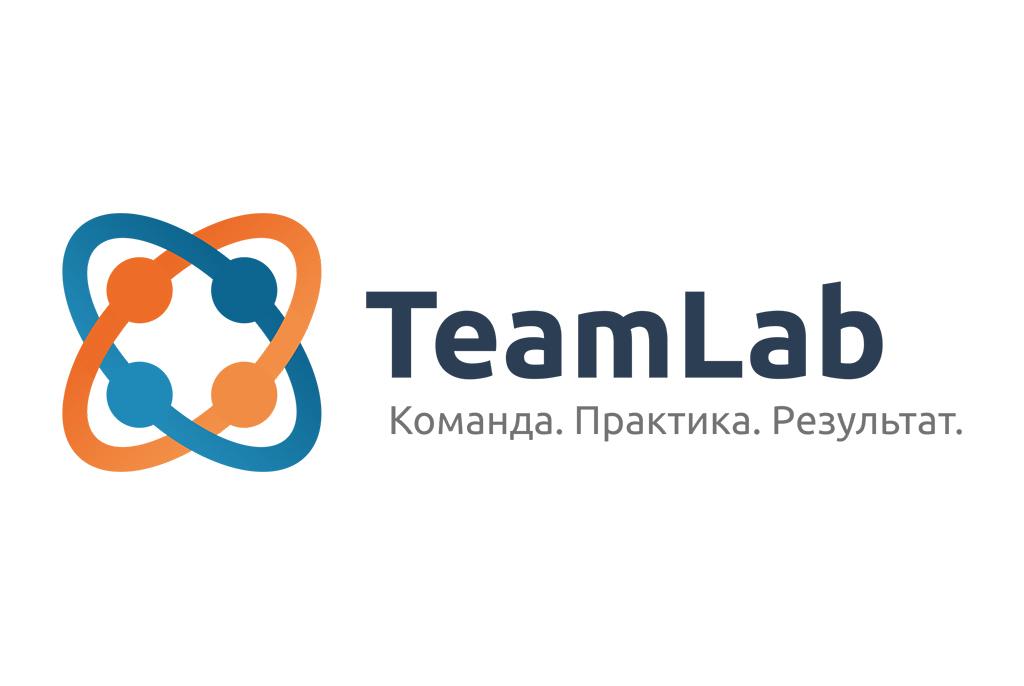 Студентов ТУСУРа приглашают вTeamLab