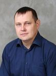 Мещеряков Павел Сергеевич