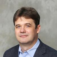 Черкашин Михаил Владимирович