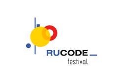 Третий всероссийский фестиваль по искусственному интеллекту и программированию RuCode Festival