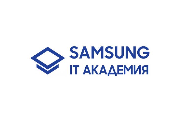 Сотрудник ТУСУРа выступит с лекцией по Интернету вещей в рамках проекта «IT Академия Samsung»