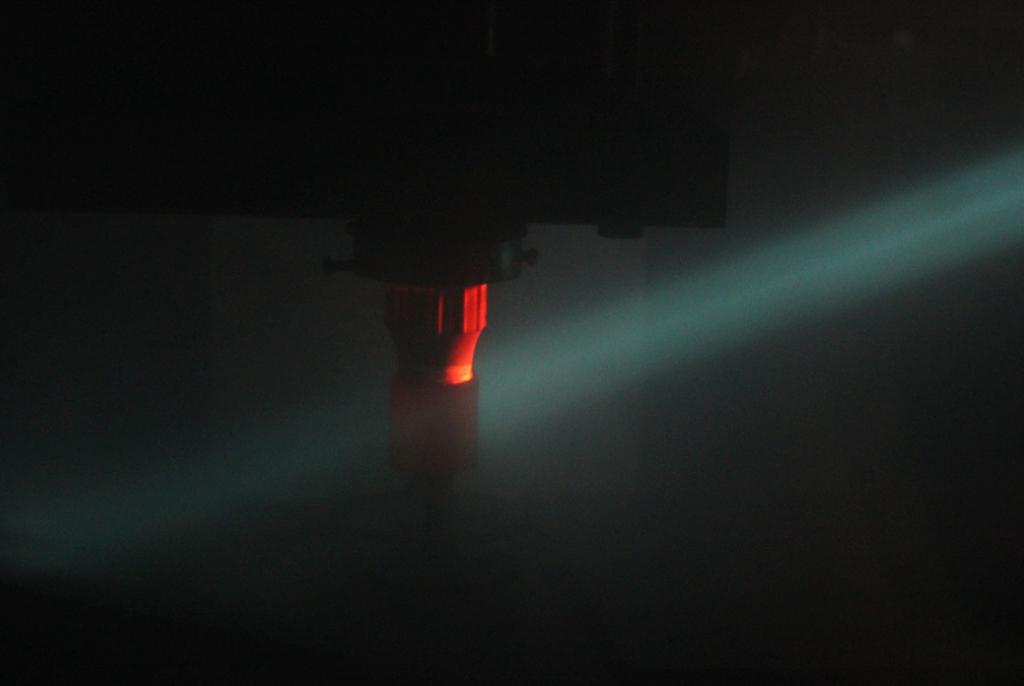 Учёный ТУСУРа запатентовал новый способ создания металлокерамических узлов