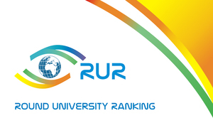 TUSUR Improves World Reputation in Latest RUR WUR