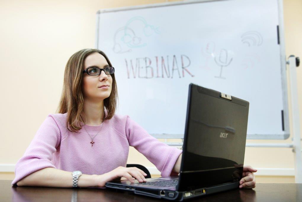 Учебный процесс в ТУСУРе вовремя нерабочих дней будет проходить в дистанционном формате