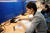 ТУСУР совместно с промпартнёрами проведёт конкурс радиомонтажников для студентов томских университетов