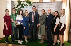 Конкурс «Лучшие выпускники ТУСУРа»