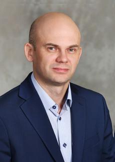Abaneev