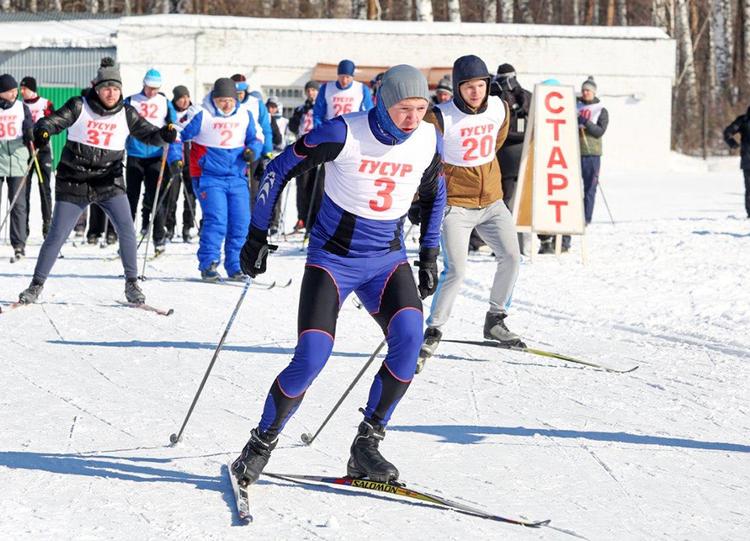 Ski Fest 2021