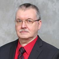 Ланкин Виктор Георгиевич