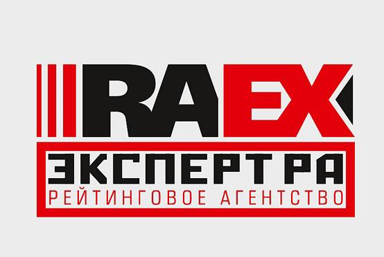 ТУСУР включён в рейтинг 100 лучших вузов России по версии агентства RAEX