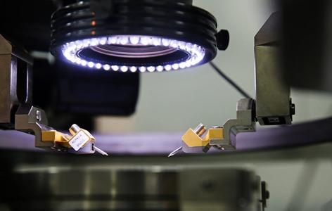ТУСУР получил поддержку насоздание регионального центра коллективного проектирования микроэлектроники