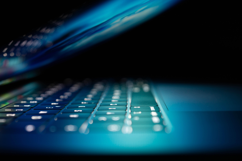 Информационная безопасность: об аспирантуре ТУСУРа