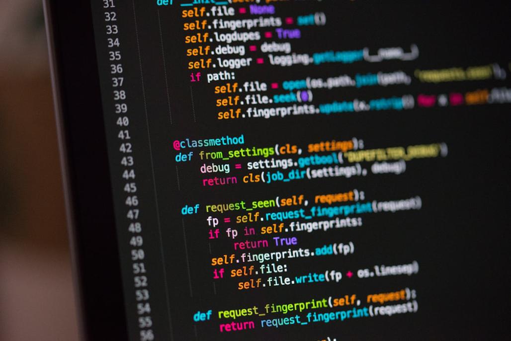ТУСУР открывает набор на программу «Искусственный интеллект» в IT-Академии Samsung
