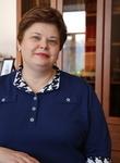 Воевода Наталья Борисовна