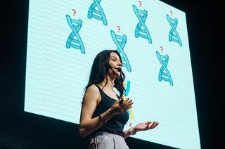 Студентов ТУСУРа приглашают на научпоп-мероприятие, где томские женщины-учёные расскажут о своих исследованиях