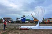 Разработка команды ТУСУРа сделает космические исследования доступнее