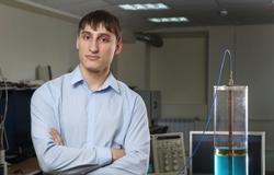 ВТУСУР разрабатывают высокоточный измерительный прибор (уровнемер) длянефтеперерабатывающей промышленности