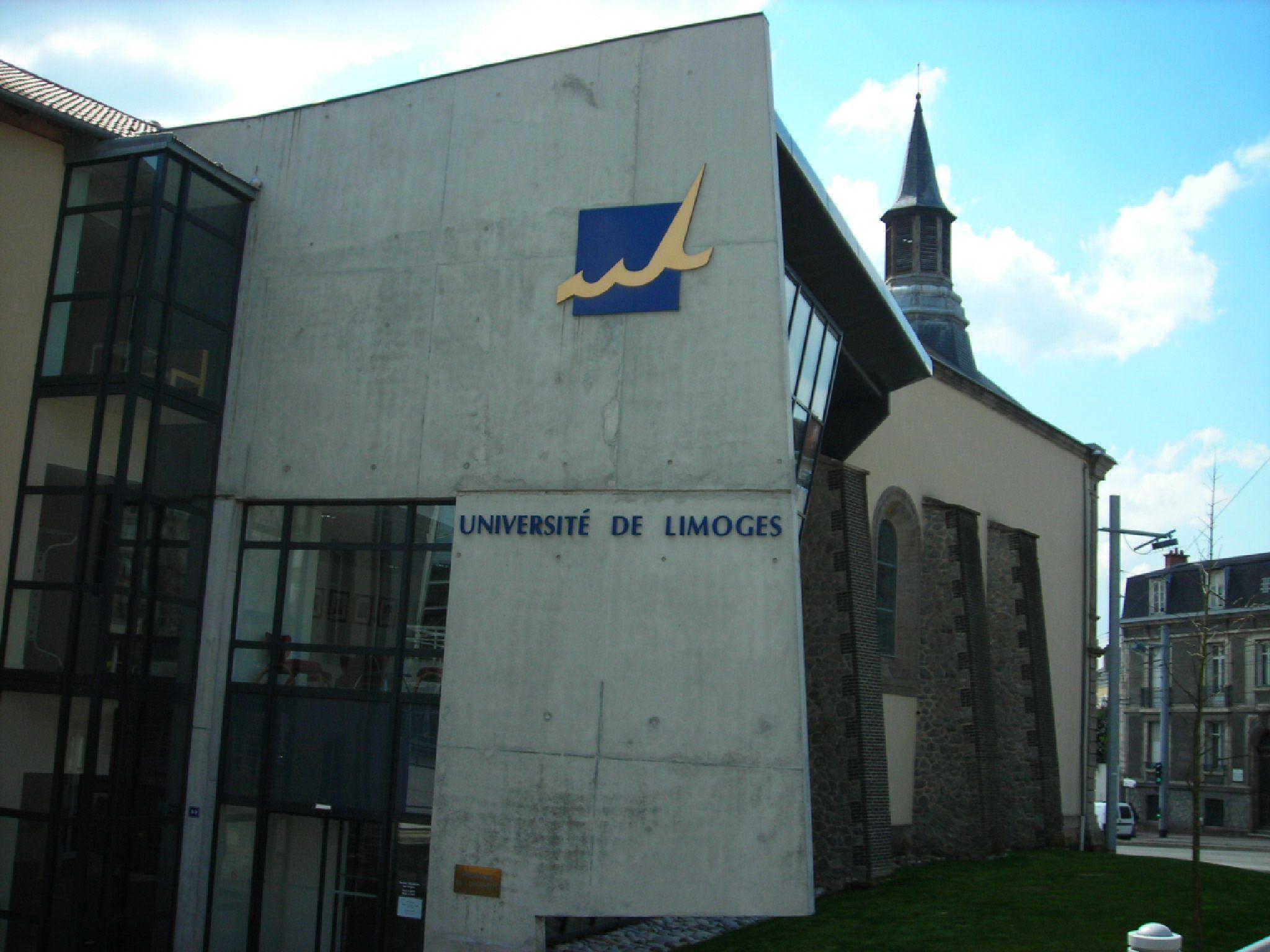 Защита проектов студентов Технологического института Лиможского университета прошла в ТУСУРе на прошлой неделе