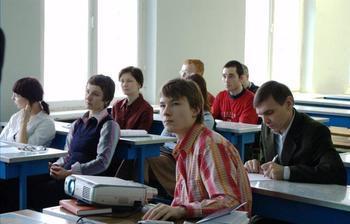 В ТУСУРе пройдет Международная конференция «Современное образование: вызовам времени – новые подходы»