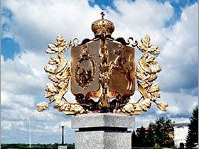 Определены губернаторские стипендиаты среди студентов томских вузов