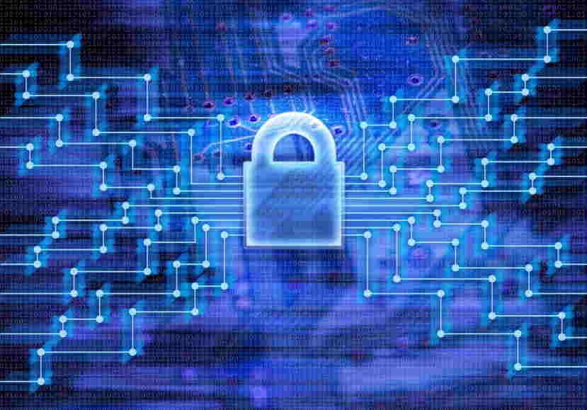 10-летний юбилей отметил Центр «Информационная безопасность»
