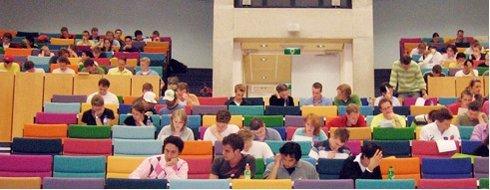 Представители ТУСУРа примут участие вторгово-экономической миссии Томской области вНидерландах