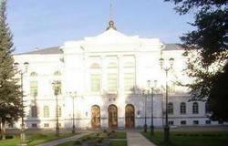 Студенты ТУСУРа – названы вчисле обладателей именной стипендии муниципального образования «Город Томск»