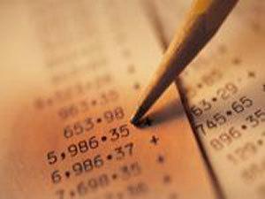 3и 4марта вконференц-зале СБИсостоятся авторские семинары «Управление личными финансами»