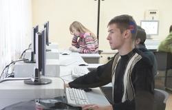 С1 февраля уТУСУРа появились новые каналы доступа вовнешний Интернет