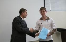 Первая группа студентов ТУСУРа завершила дистанционное обучение вEmpire State College Государственного университета Нью-Йорка