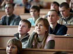 Поступить в университет поможет портфолио