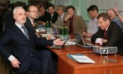 ТУСУР стал участником соглашения о создании Межведомственного центра нанотехнологий «Томскнанотех»