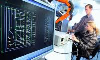 ТУСУР вошел в первую пятерку технических и технологических вузов России по уровню развития ИКТ-технологий