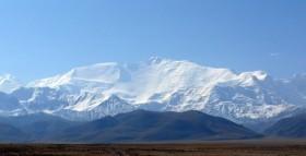 Туристы Туристско-Альпинистского Клуба ТУСУРа (ТАКТ) - чемпионы России по горному туризму 2007 года