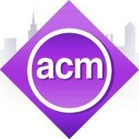 озобновлена подписка на базы данных ACM