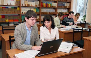 Библиотека ТУСУР рекомендует ресурсы GMID Passport