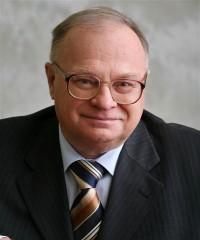 Кобзев Анатолий Васильевич
