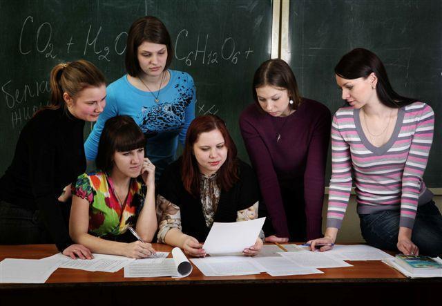 Студенты ТУСУР получили дипломы «ЮНЭКО»
