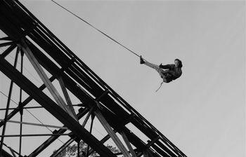 Фотоконкурс «ТУСУР: новые сюжеты» стартует вовторой раз