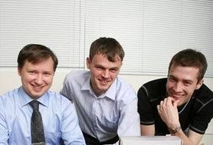 Резиденты бизнес-инкубатора ТУСУР отправятся вКалифорнию напоиск новых партнеров иинвесторов