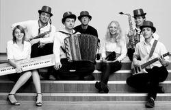 Студенты ТУСУР примут участие вФестивале живой музыки